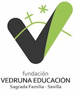 Colegio Vedruna Sagrada Familia